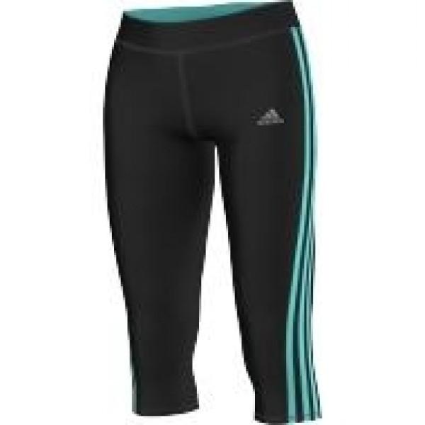 Adidas clima 3S essentials 3/4 pant