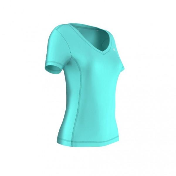Adidas clima essentials tee