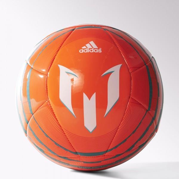 Adidas Messi 10 bal