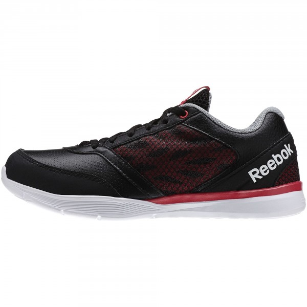 Reebok cardio workout low
