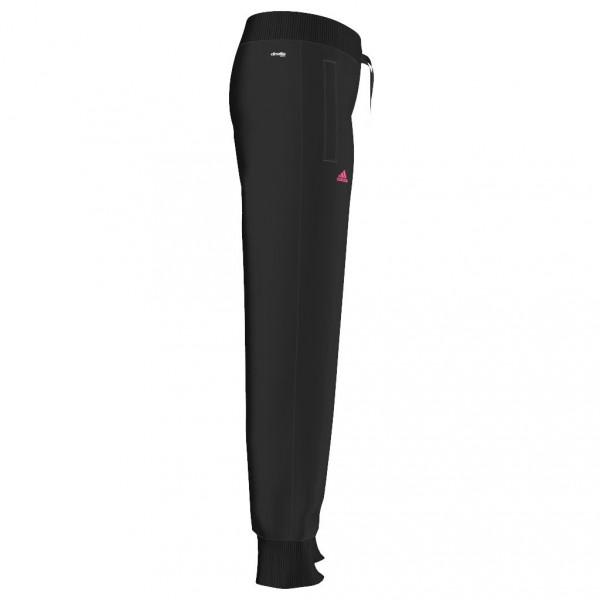 Adidas YG essential lineair pant