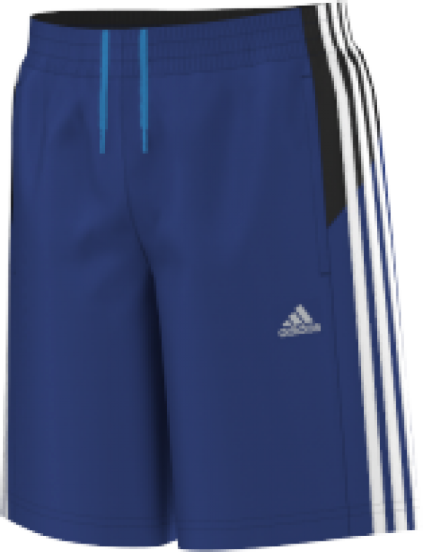 Adidas YB C BTS knitted short