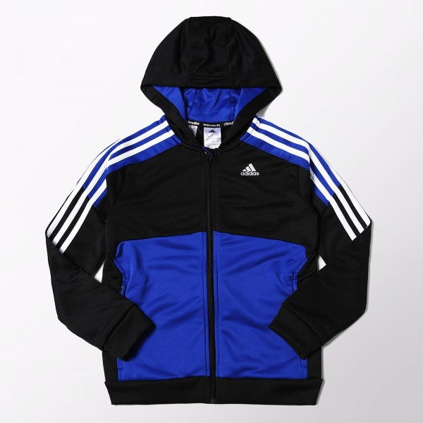 Adidas YB BTS fullzip hooded