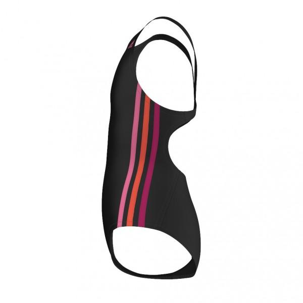 Adidas infinitex 3S 1-piece