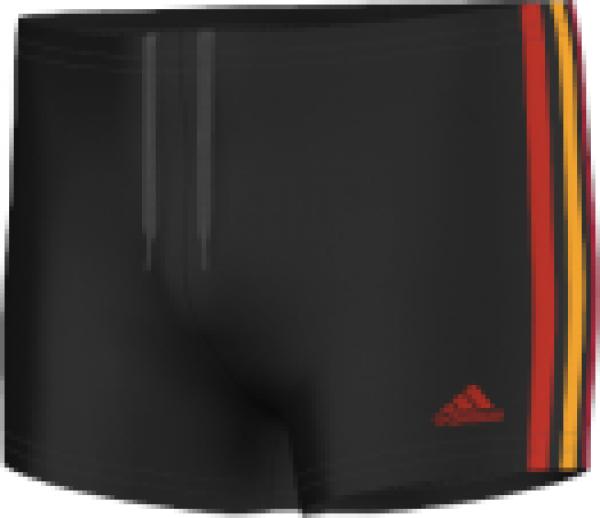 Adidas infinitex 3S boxer boy