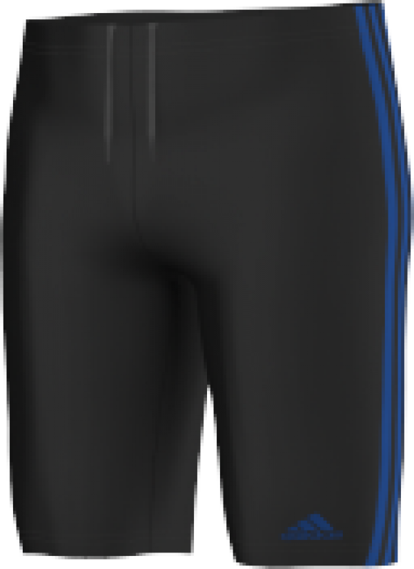 Adidas infinitex 3S LL boxer