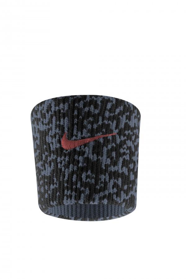 Nike ace wristbands