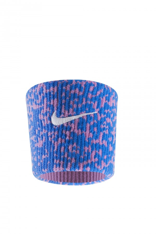 Nike ace wristbands