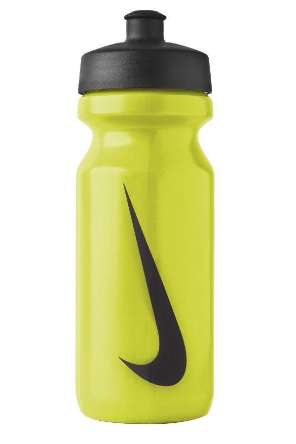 Nike big mouth water bottle