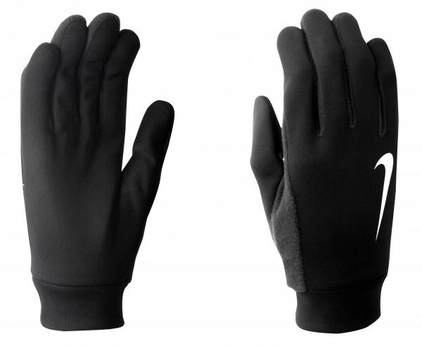 Nike running dri-fit gloves