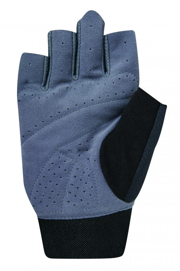 Nike mens core lock training gloves