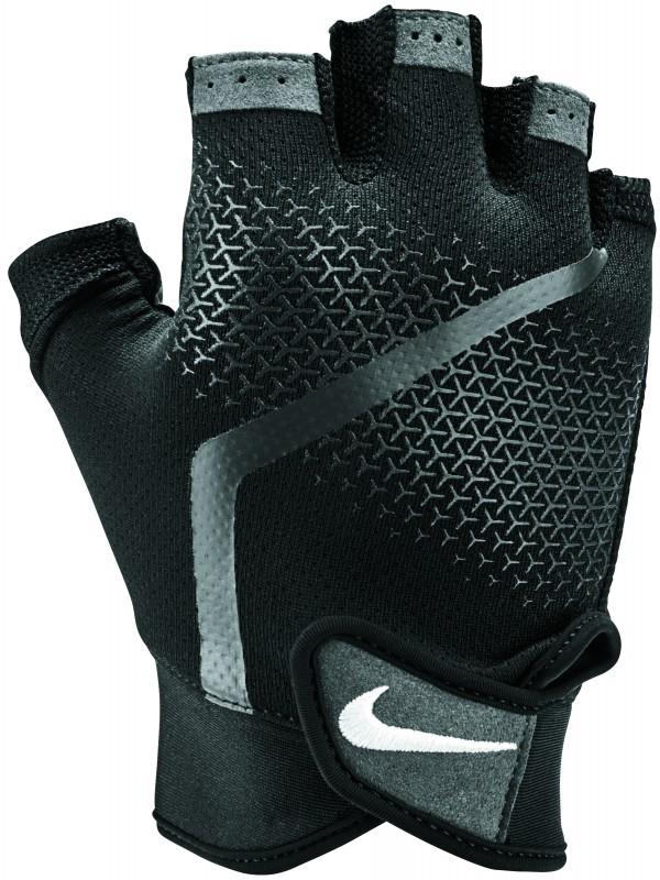5bf5101929f Nike extreme fitness handschoenen online kopen - Sportwinkel.nl