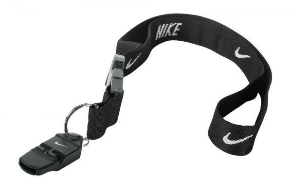 Nike pro hand whistle