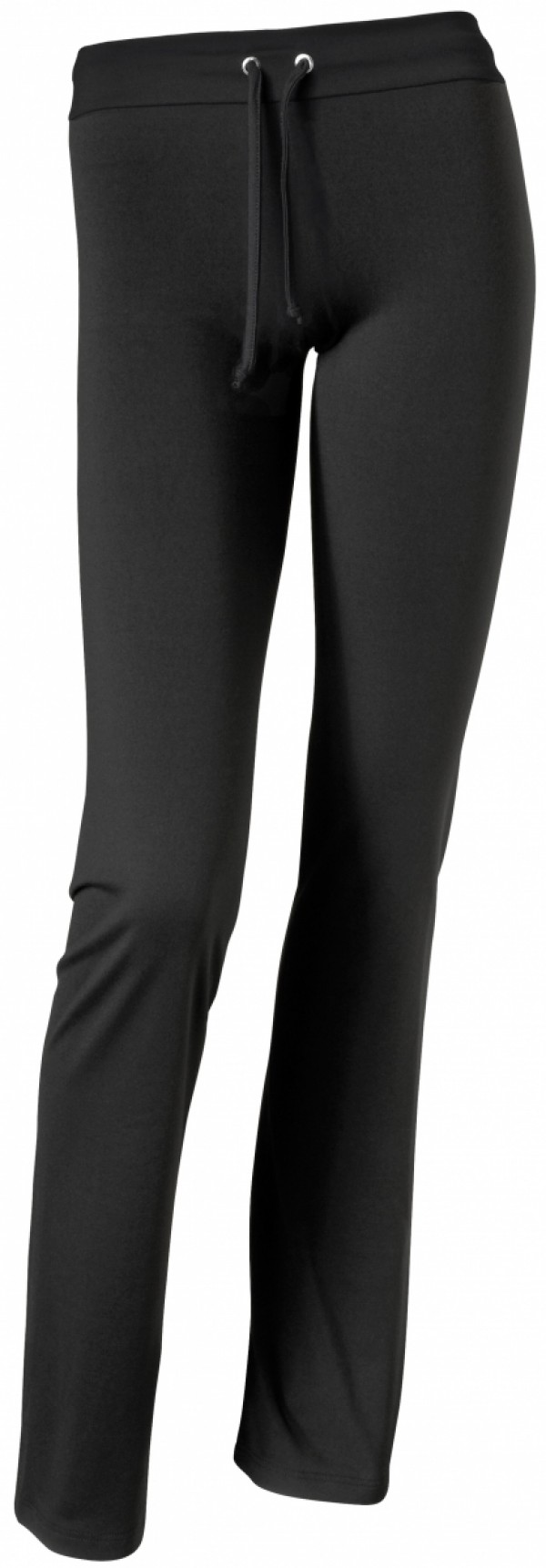Papillon supplex straight pant