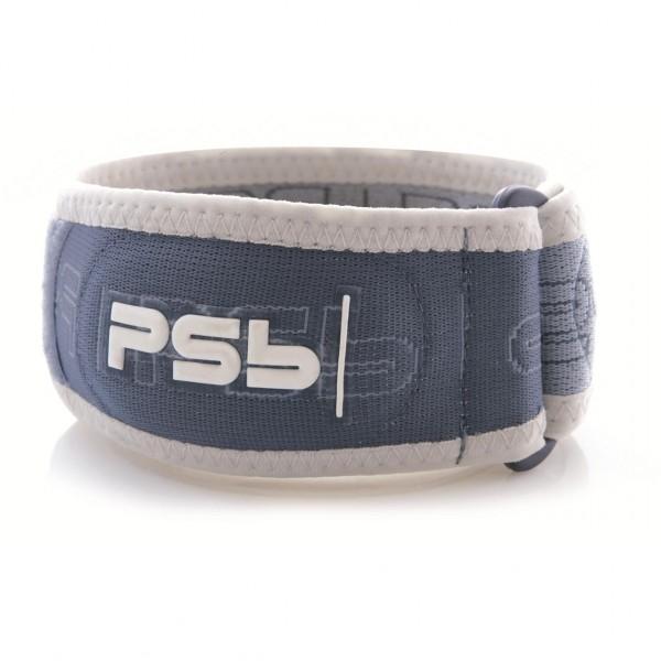 PSB armbrace