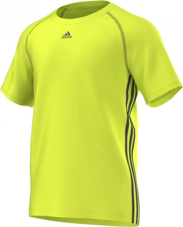 Adidas base 3S tee