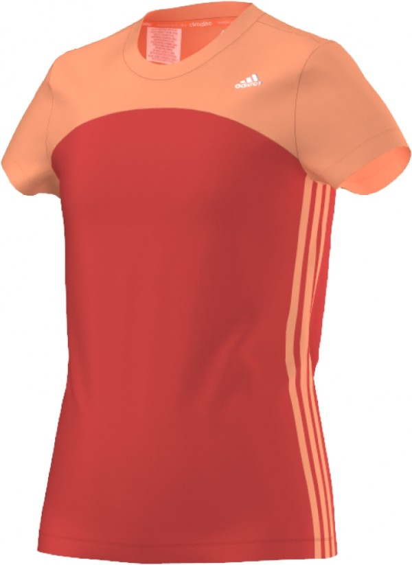 Adidas YG GU tee