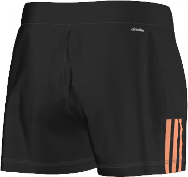 Adidas YG GU short