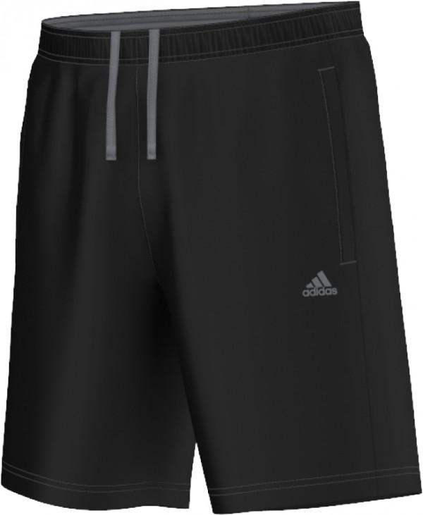 Adidas base woven short