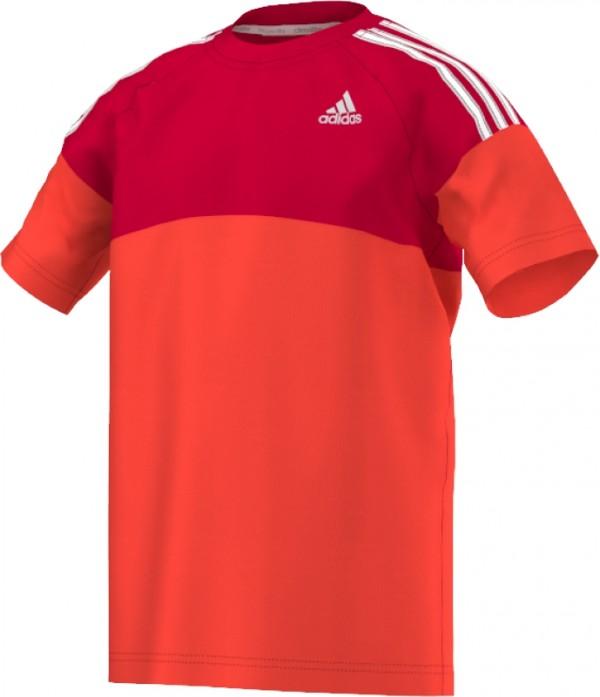 Adidas YB GU tee