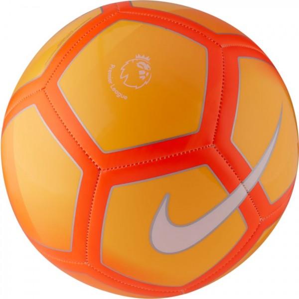 4be1f44769a415 Nike Premier League Pitch voetbal online kopen - Sportwinkel.nl