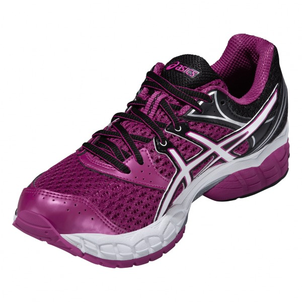 Asics gel pulse 6 wmn