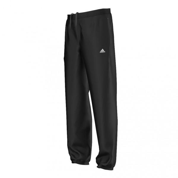 Adidas essentials sweatpant closed hem