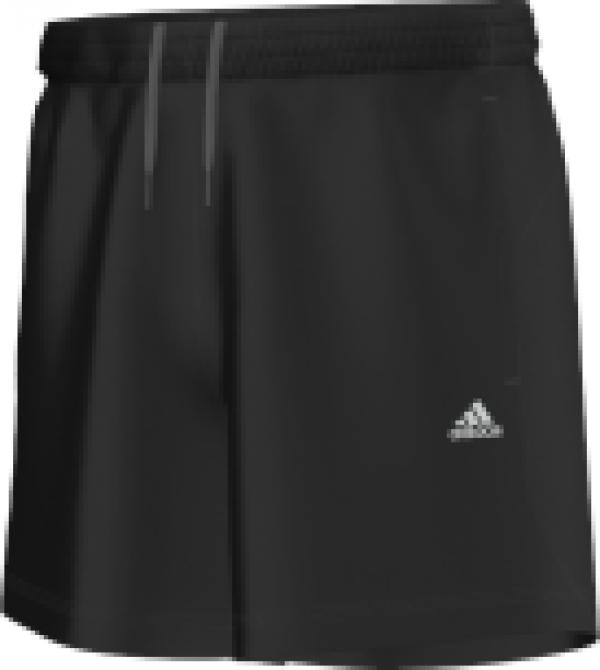 Adidas essential chelsea short