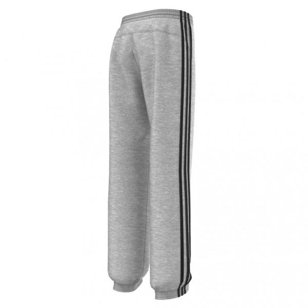 Adidas YB essentials 3S sweat pant closed hem