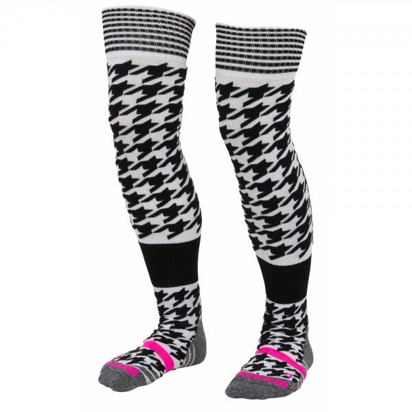 reece fantasy sock