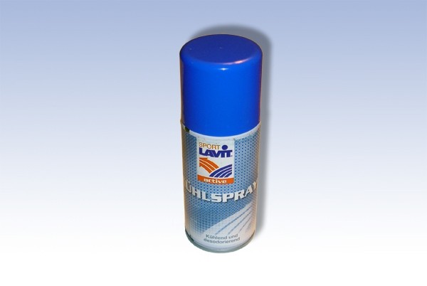 secutex cold spray
