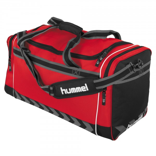 hummel bag large elite
