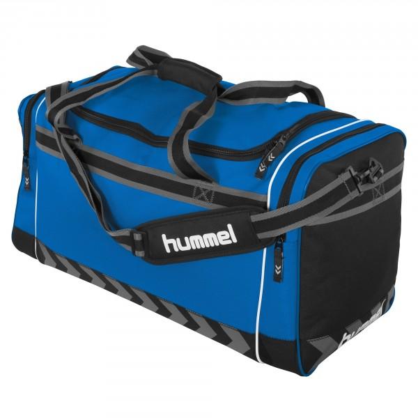 hummel bag large elite