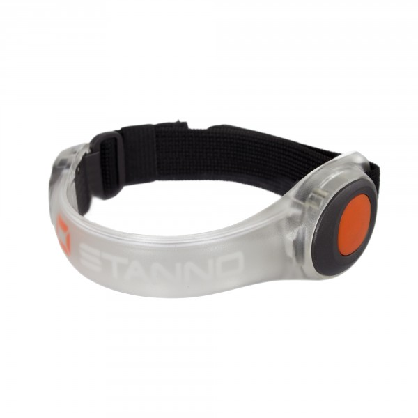 Stanno safety light