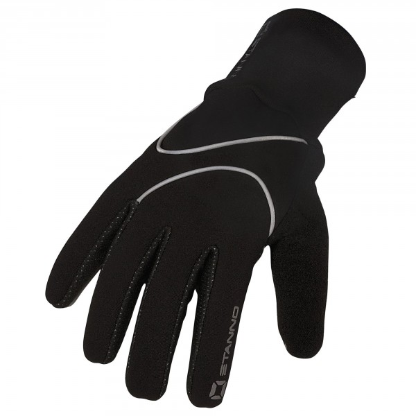 stanno players thermo glove