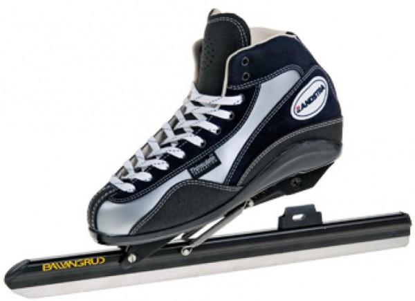 9f0b73e36a7 Zandstra long track 2 schoen met ballangrud klap online kopen ...