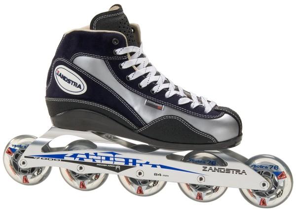 8e2c9f061e1 Zandstra long track 2 schoen met skeelerset 7000 online kopen ...
